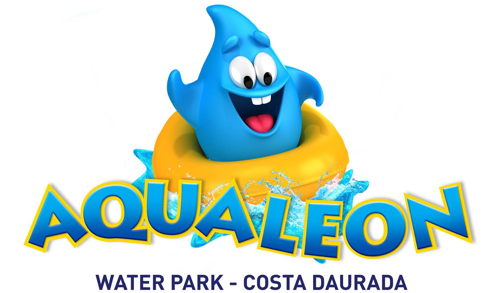 Аквапарк Аквалеон (Aqualeon)