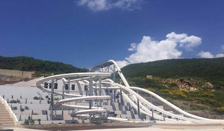 Черногория будва вилла драгана