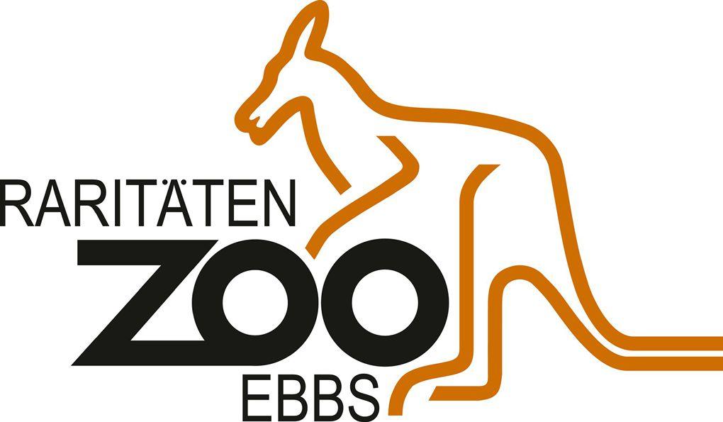 Ebbs Zoo