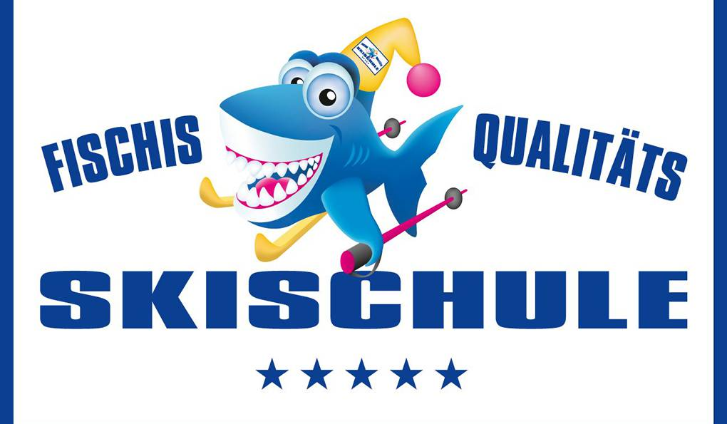 Лыжная Школа Fischis Skischule