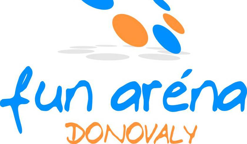 Fun Arena Donovaly фото 1
