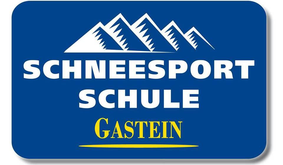 Лыжная Школа Bad Gastein