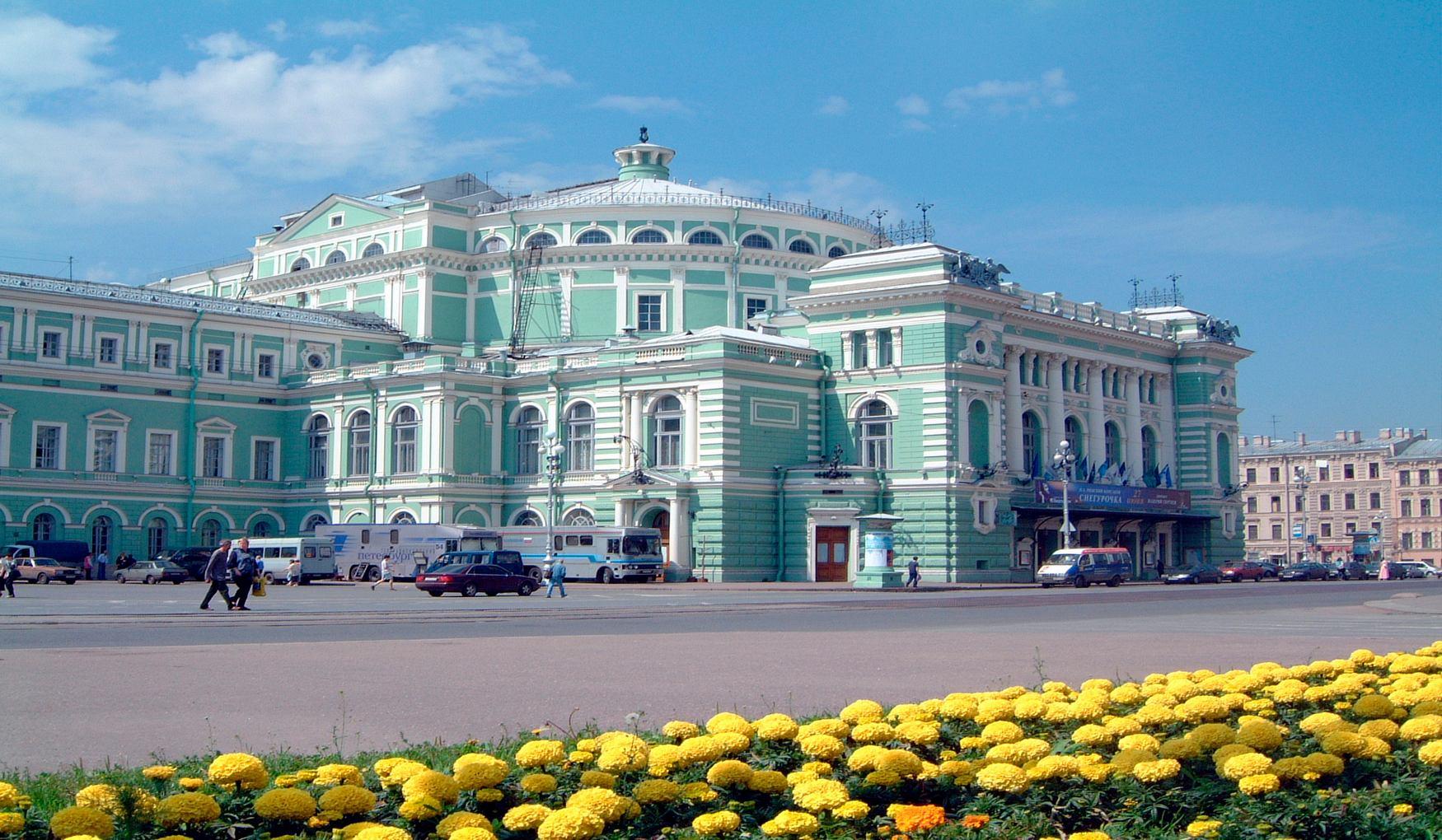 афиша концертов ноябрь хабаровск