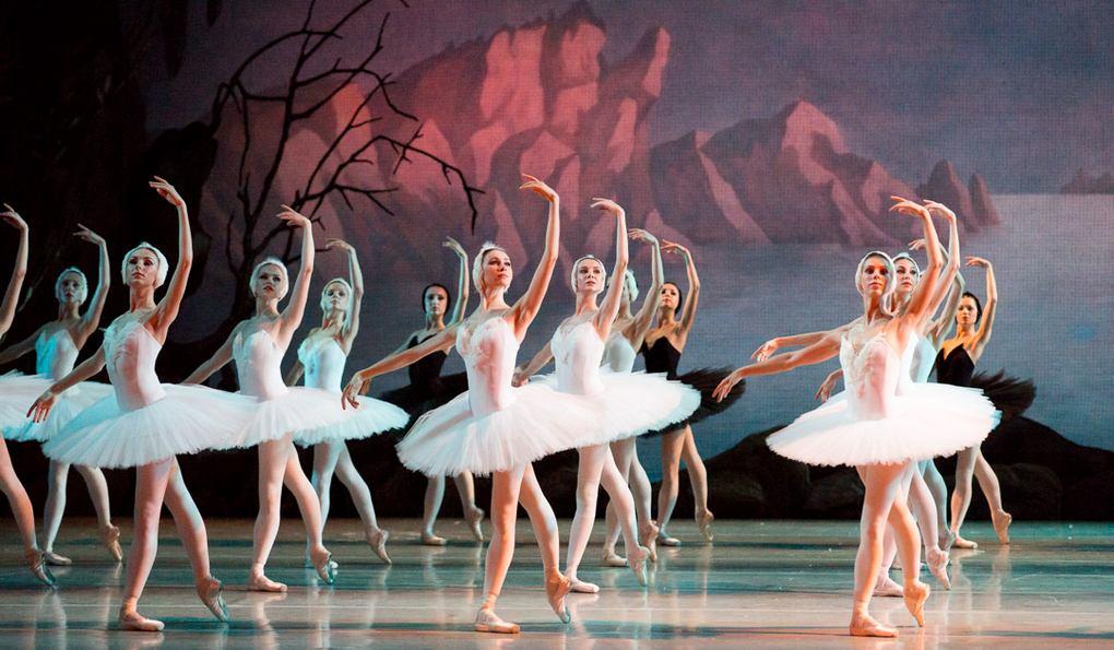 Мариинский театр лебединое озеро купить билеты спб мариинский афиша театров челябинск на ноябрь