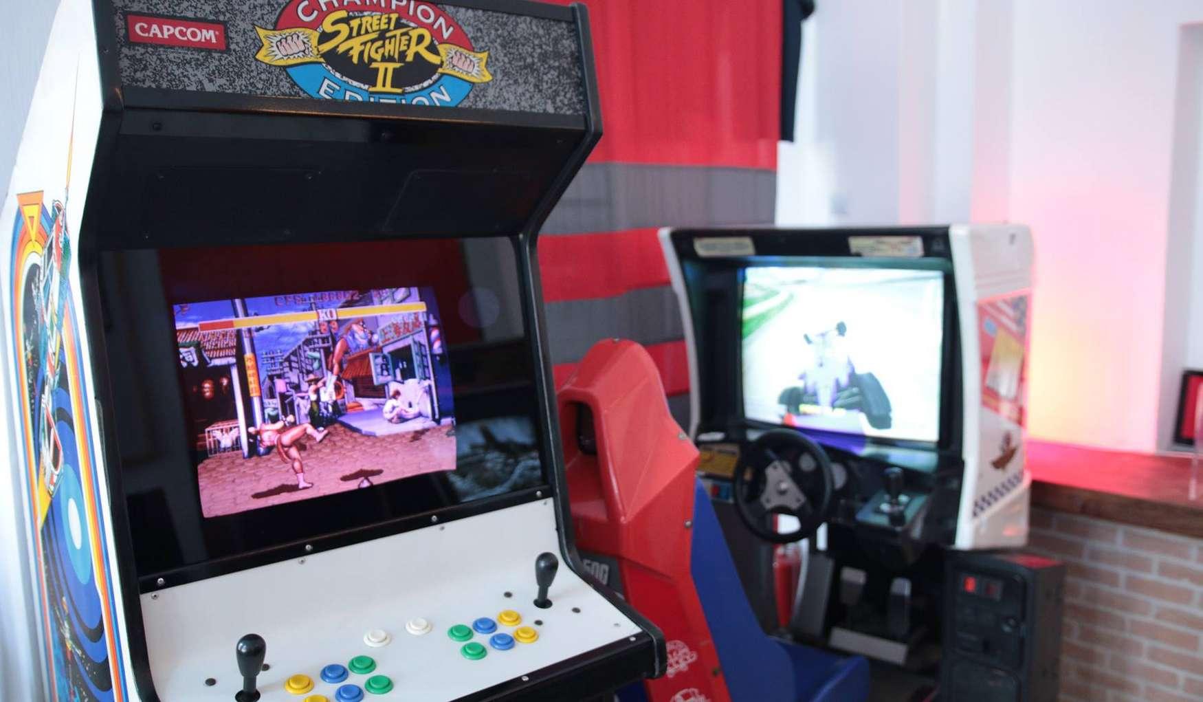 игровые в цены детские дубае автоматы