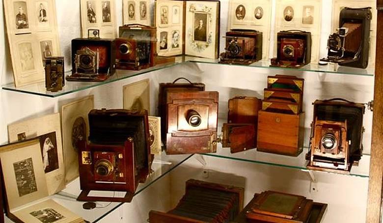 Музей Лара в Ронде