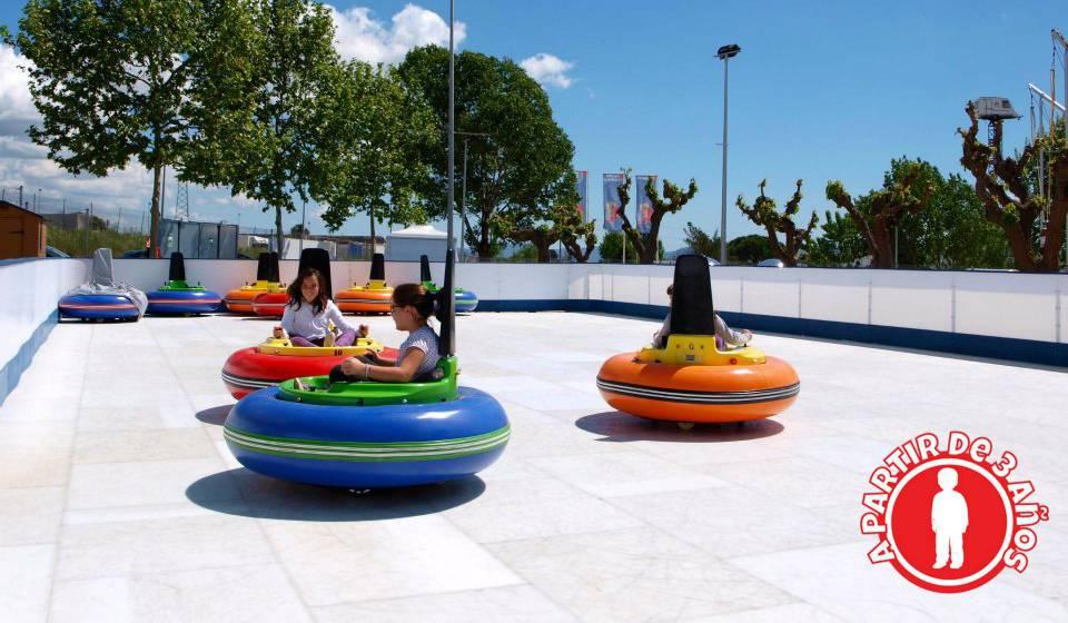 Игровой Центр Sport Center Land