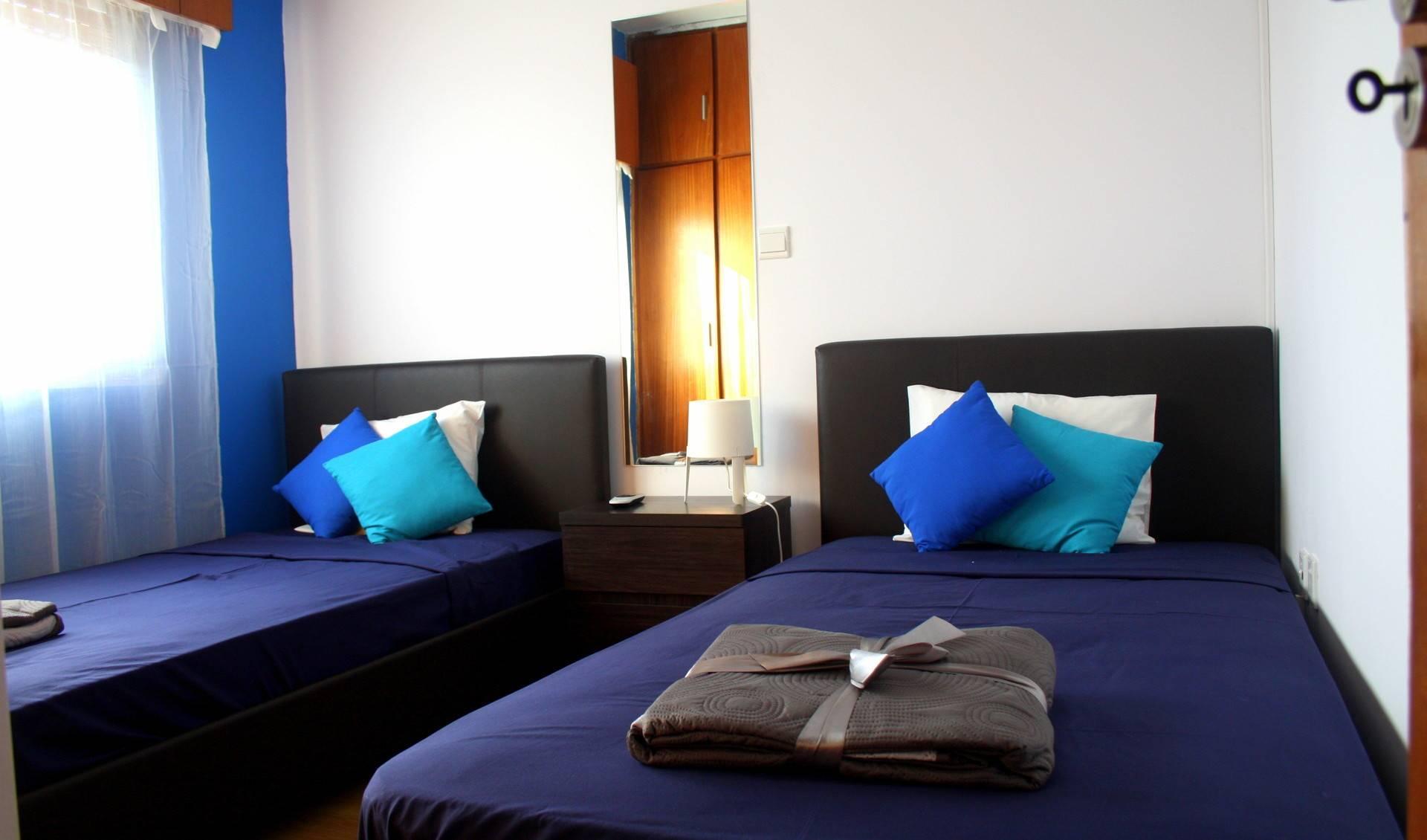 Happy Home Limassol