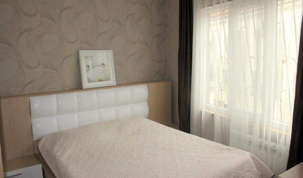Nana Apartment Tbilisi
