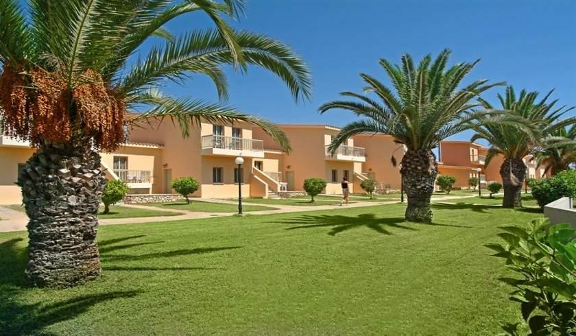 Испания валенсия квартиры