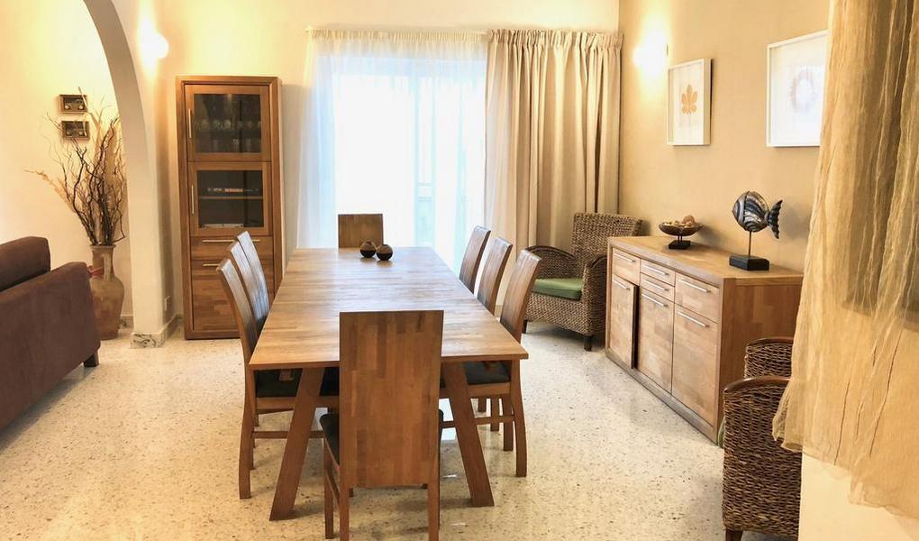 Sands Apartments Malta