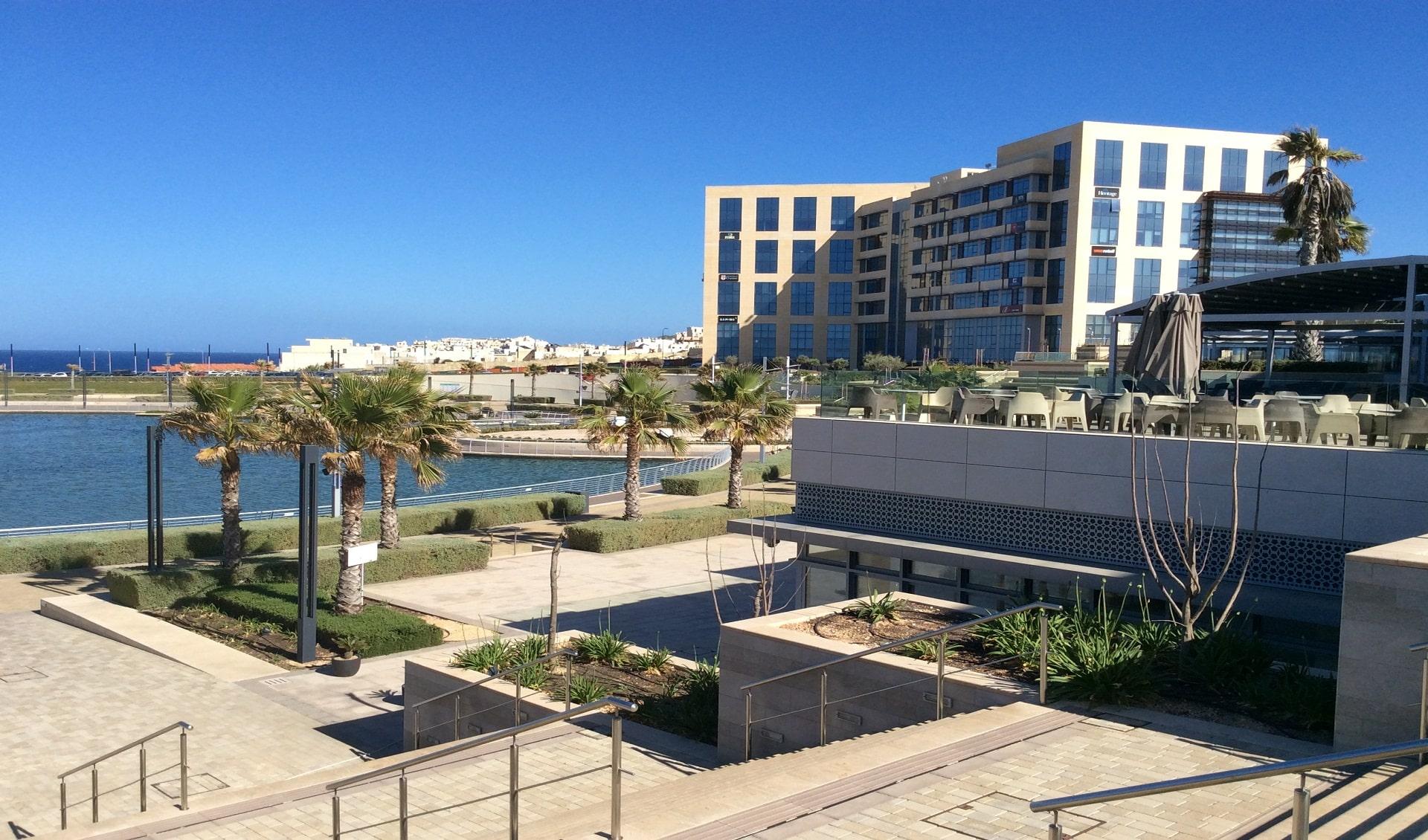 ТОП-25: что делать на острове Мальта: интересные места и пляжи