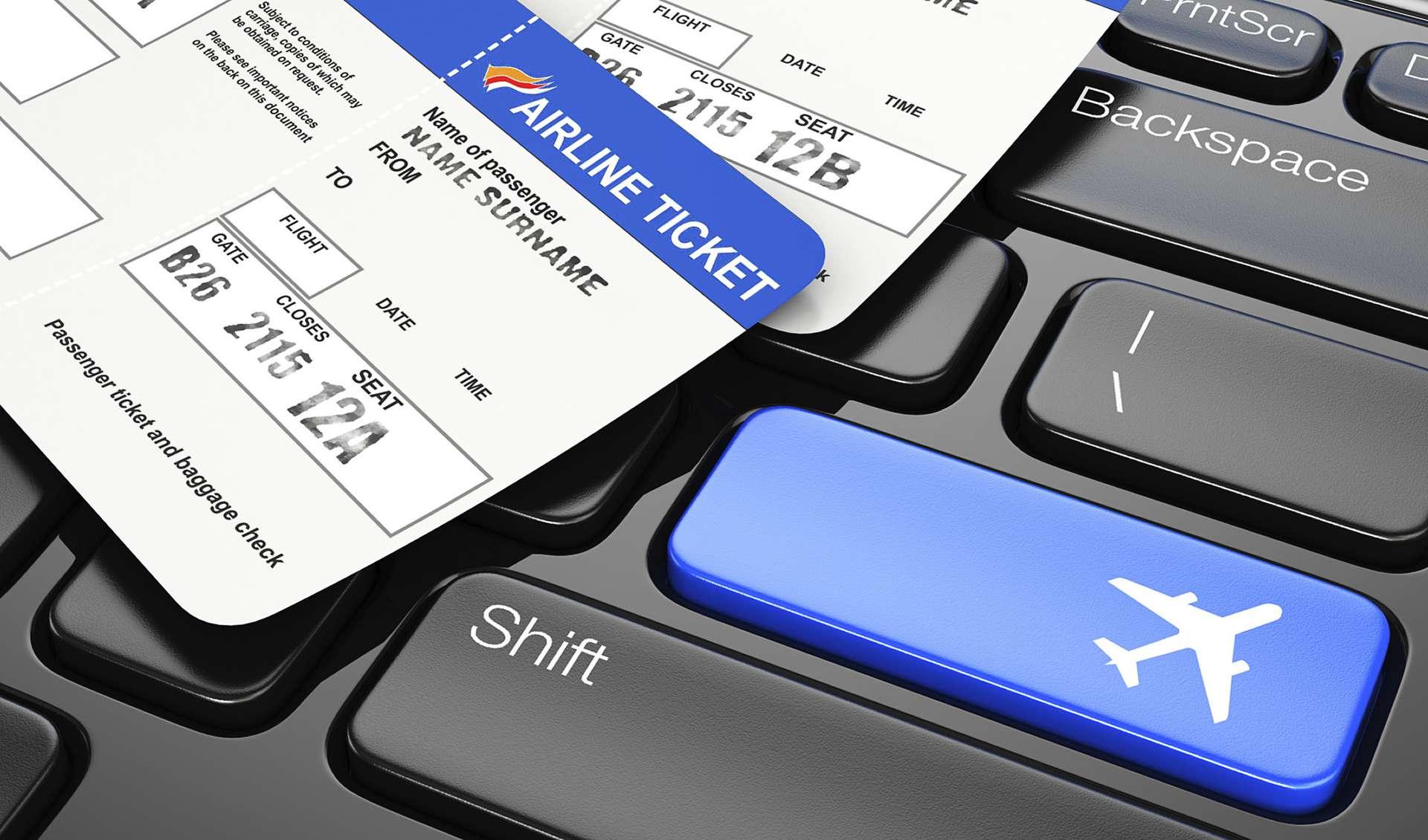 мфо микрокредит онлайн заявка