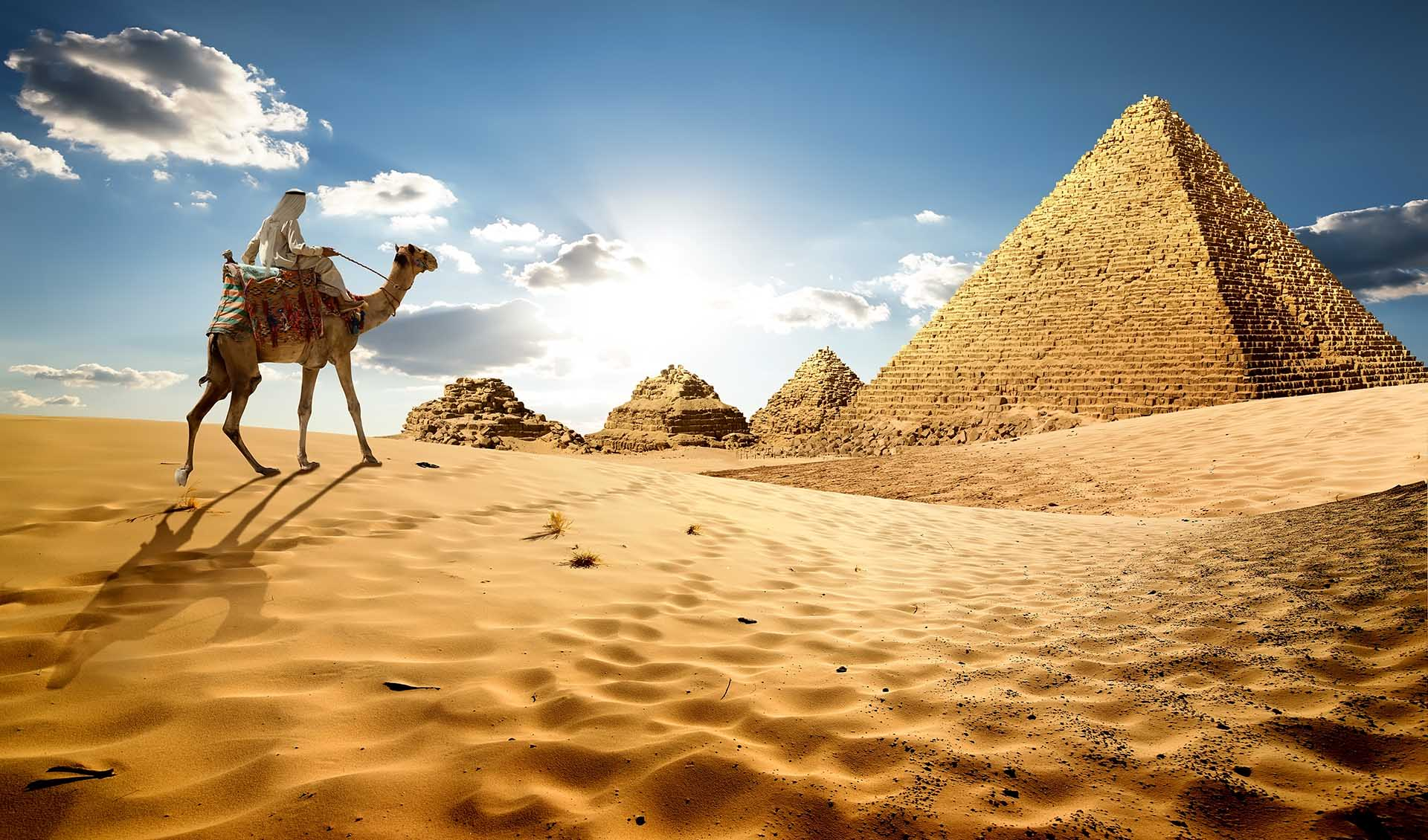 """Картинки по запросу """"египет"""""""