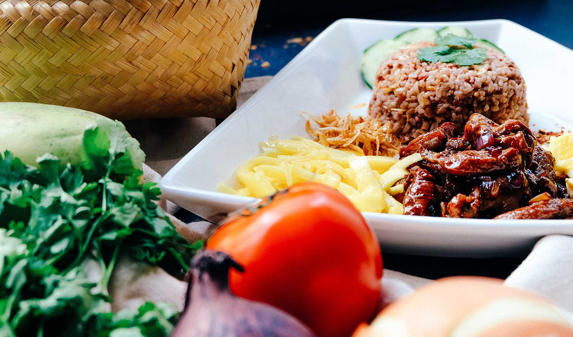 Картинки по запросу таиланд еда