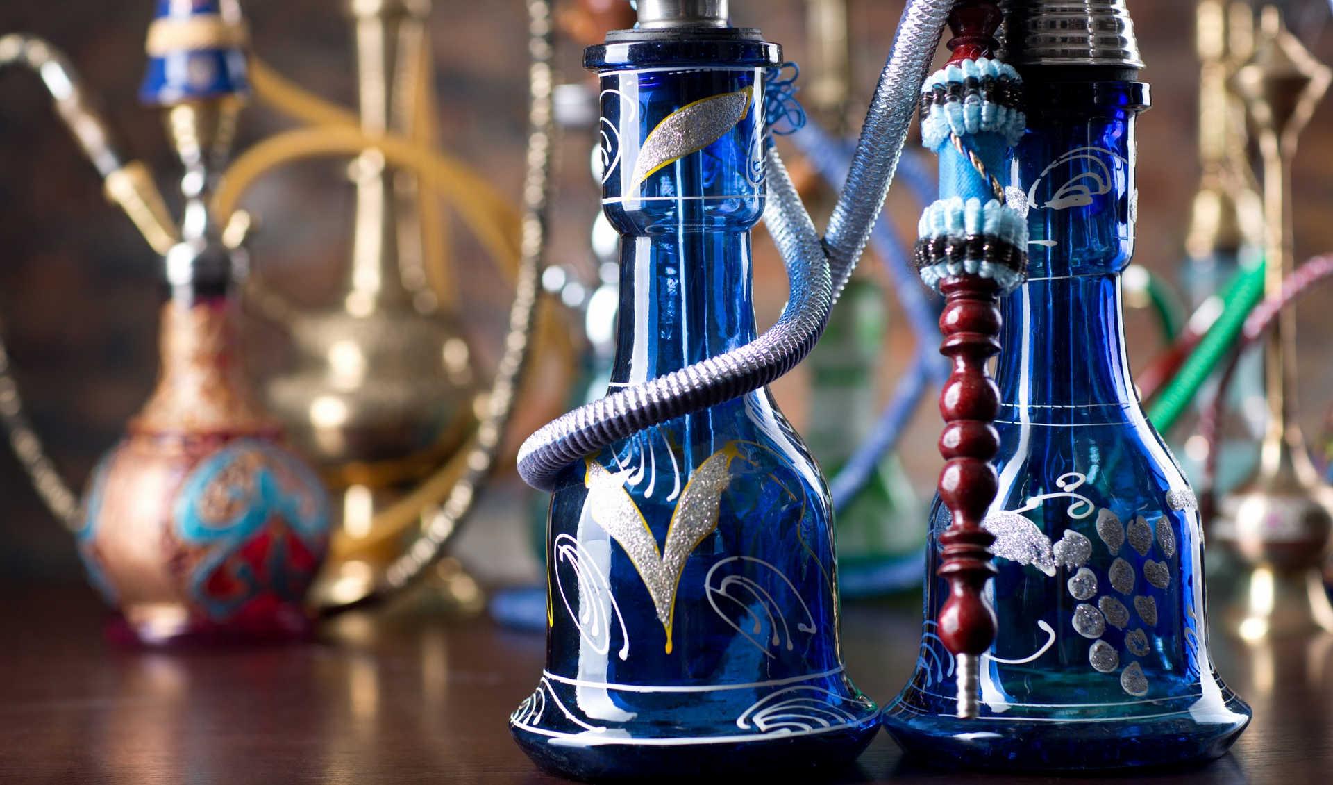 Что привезти из Египта в подарок? Отзывы и советы по выбору