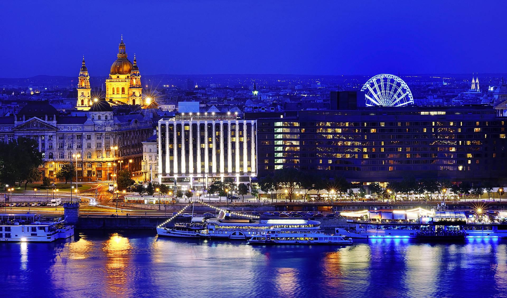 Будапешт с детьми: какие достопримечательности посмотреть, отели для отдыха с ребенком