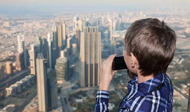 Дубай в начале декабря недвижимость в болгарии аренда недорого