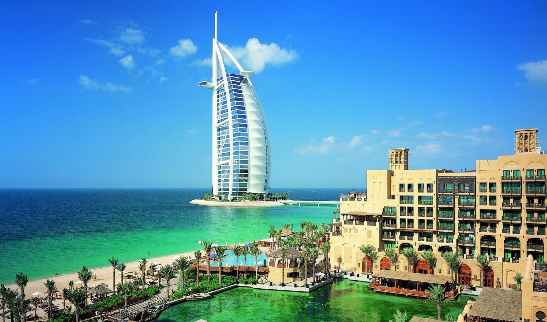 Дубай в мае погода резидент евросоюза