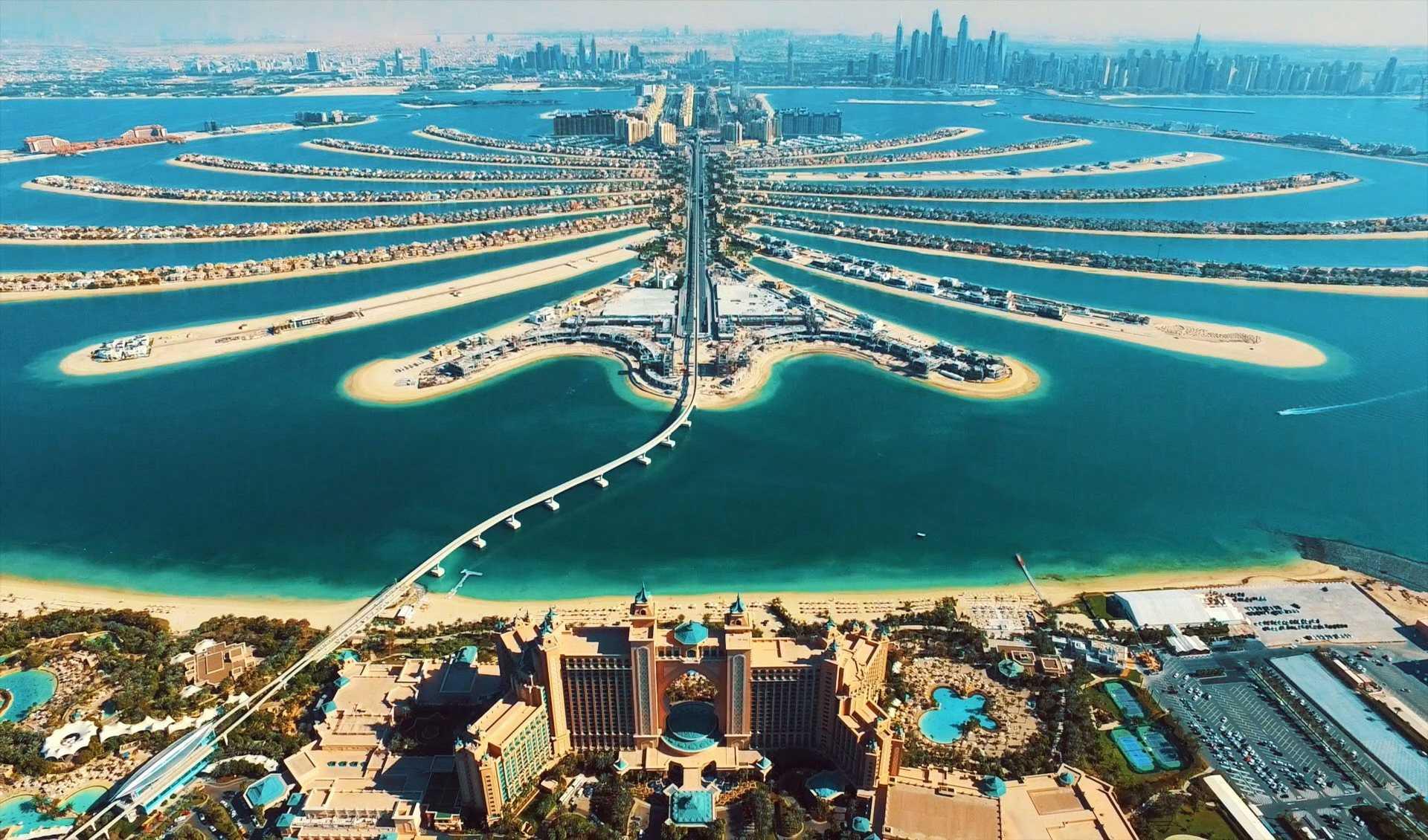 Дубай в ноябре отзывы туристов стоимость коммунальных услуг в греции