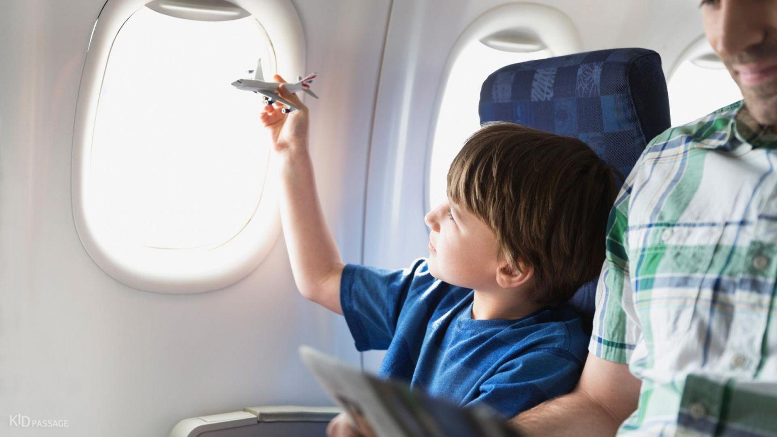 Картинки по запросу комфортные места в самолете