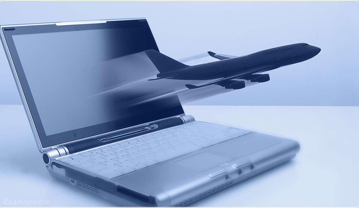 бронирование авиабилетов онлайн без оплаты фото 2
