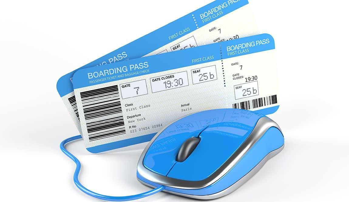 бронирование авиабилетов онлайн без оплаты фото 5
