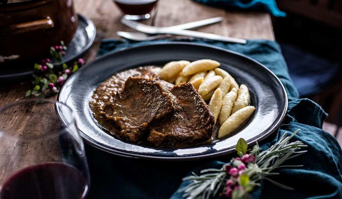 кухня хорватии для детей и взрослых фото 4