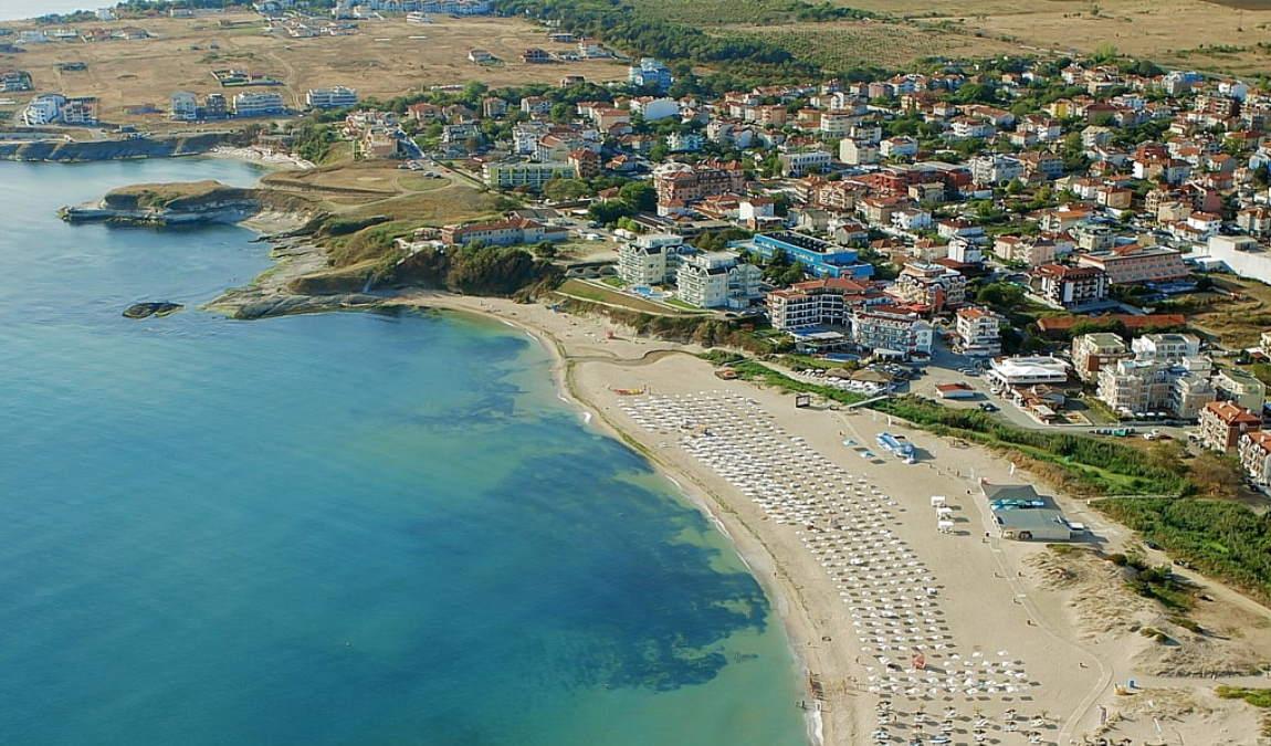 курьеры курорт бургас болгария фото отзывы направление нашей деятельности