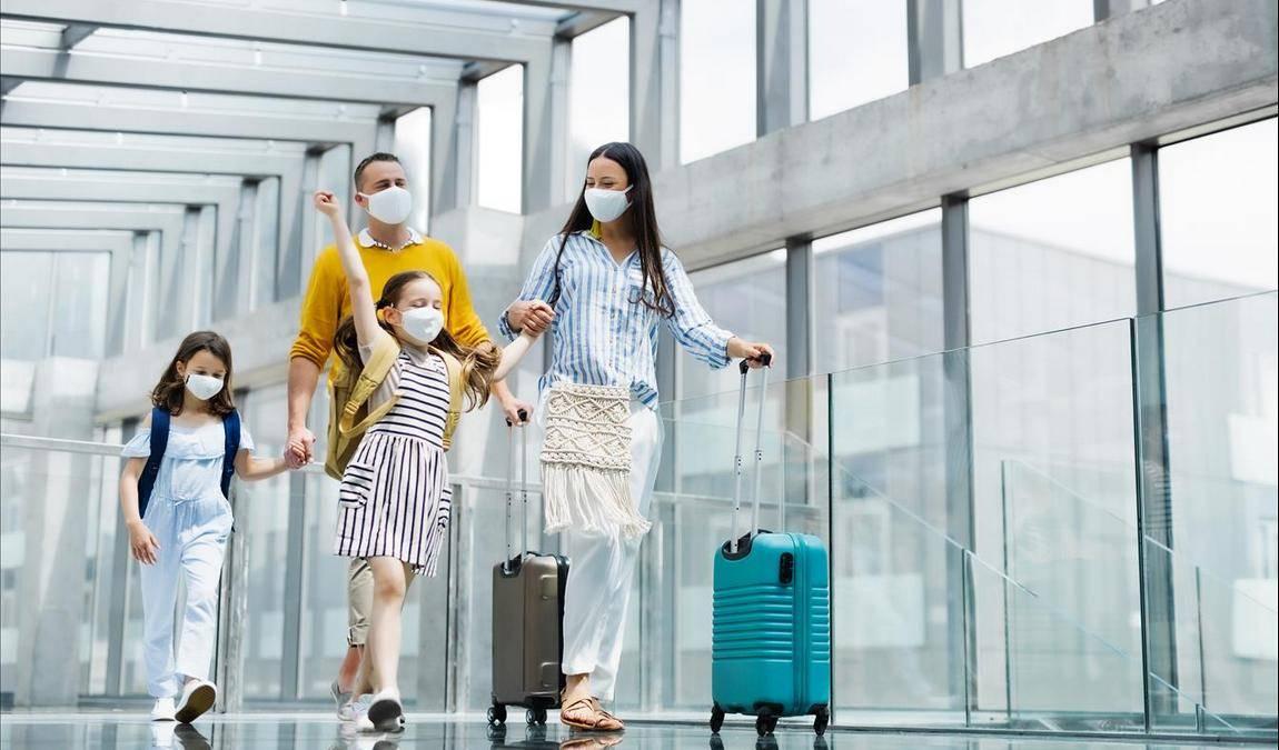 Фуджейра в октябре: безмятежный курорт в высокий сезон