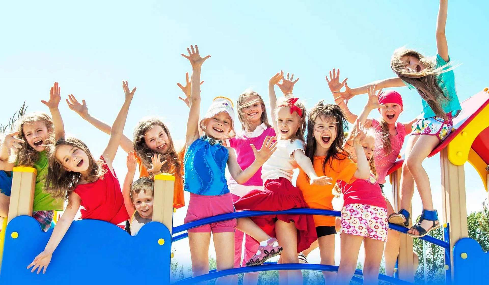 Компенсация за путевку в детский лагерь (возмещение) в 2020 году