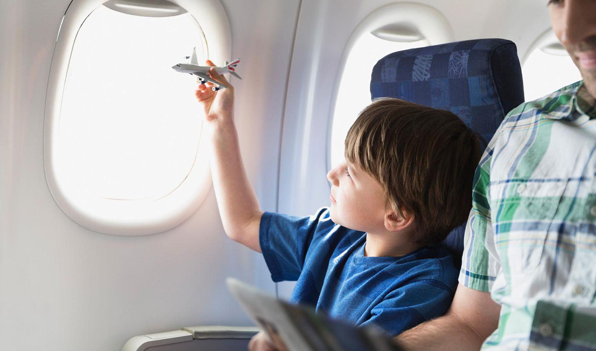 Детские билеты самолетов купить авиабилеты екатеринбург стамбул
