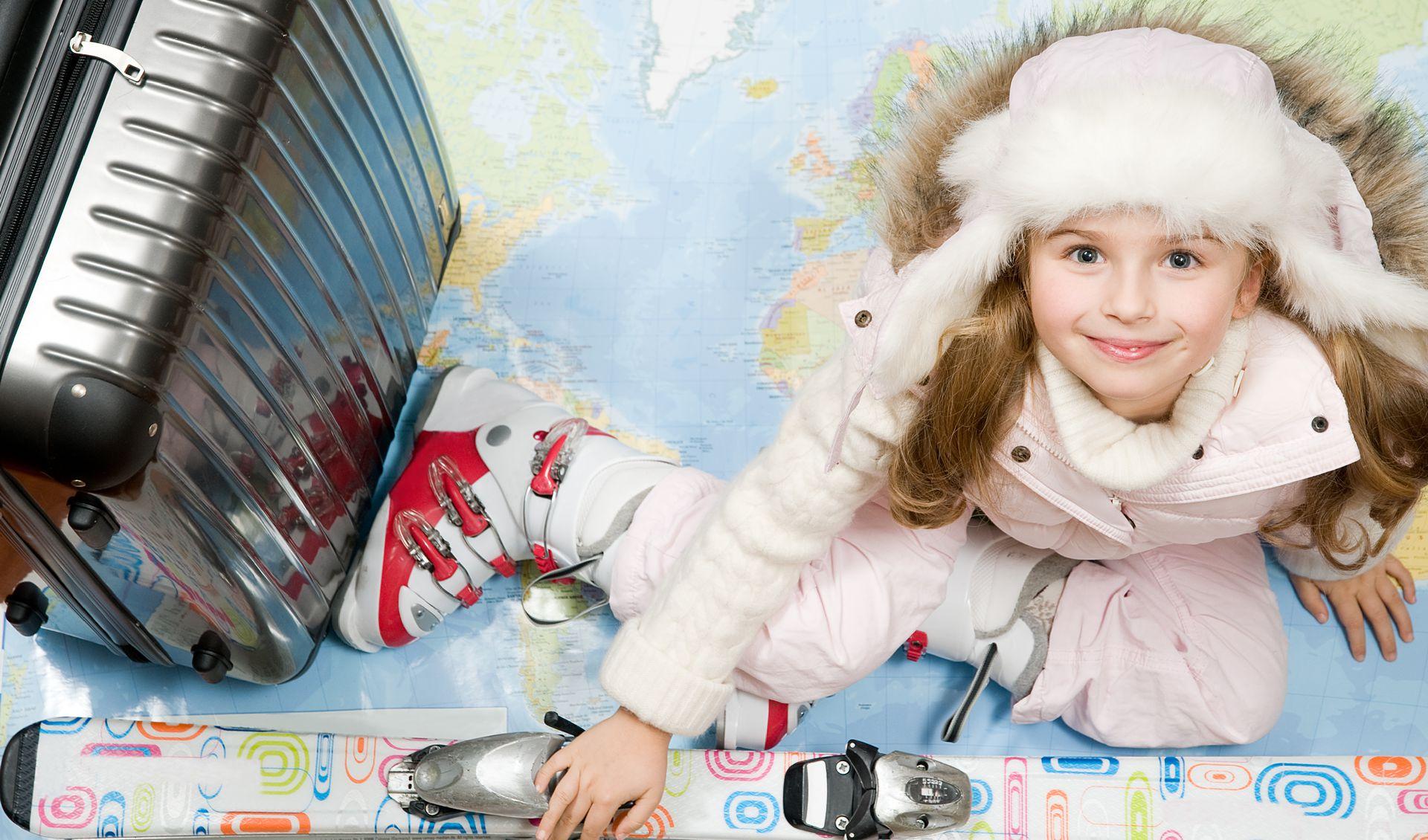 Горнолыжные курорты Болгарии для всей семьи