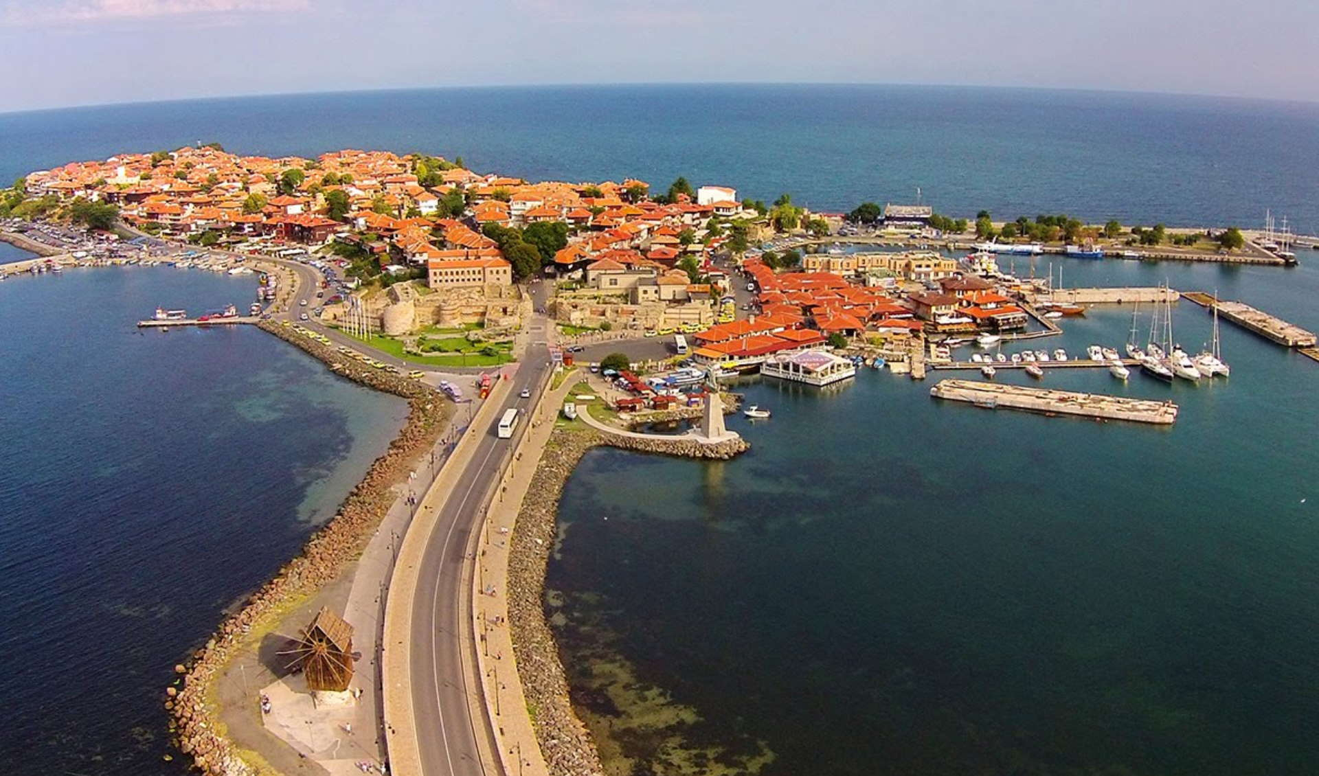 болгария острова фото твоя