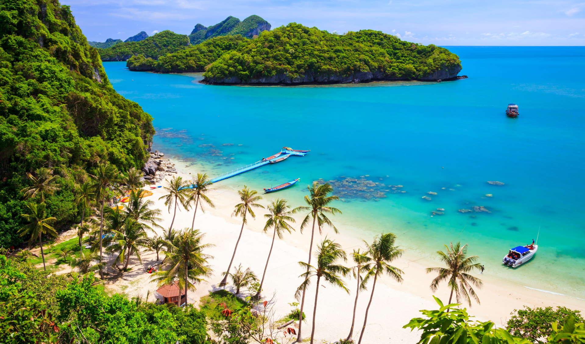 Остров дальян турция фото аксессуар