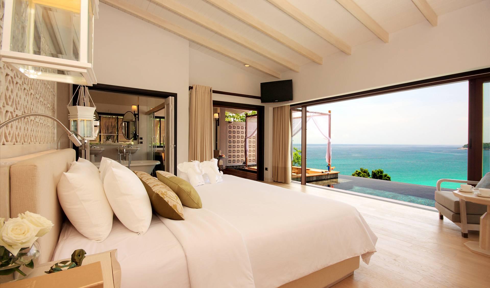 Deluxe room Что это значит twin dbl sea view with balcony перевод номер в Таиланде Турции ОАЭ Вьетнам Гоа Египте Китае и других странах