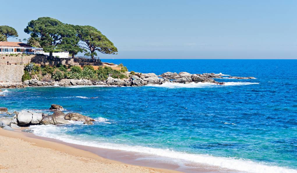 Лучшие отели коста бланка (costa blanca), испания отдых.
